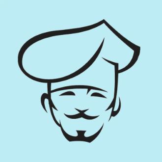 Ваш заказ сделает Шеф-повар